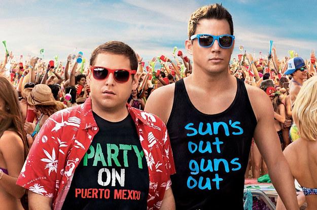 Jugendfilme Netflix