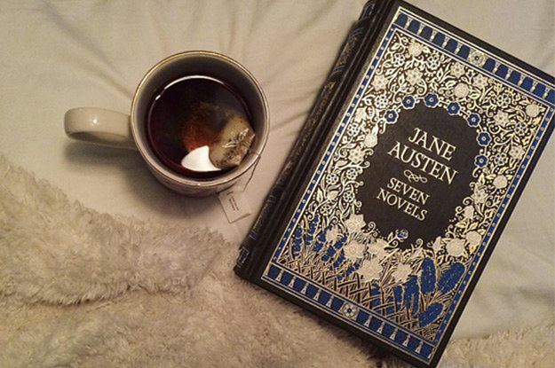 206 Best Nooks Images On Pinterest: What Classic Book Didn't Bore You Shitless?