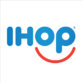 IHOP profile picture