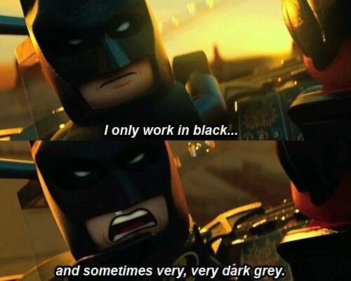 Image result for Lego Batman movie images