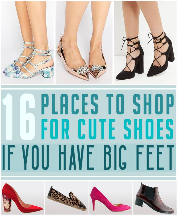 aldo shoes greenbelt 5 stores meme facebook