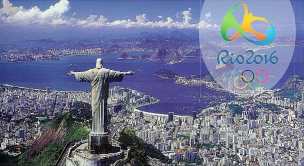 Big Crowds Expected At Rio For 2016 Olympics Despite
