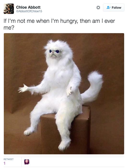 Memes Vk