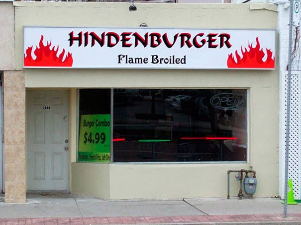 27 Stores That Were Named By Absolute Geniuses