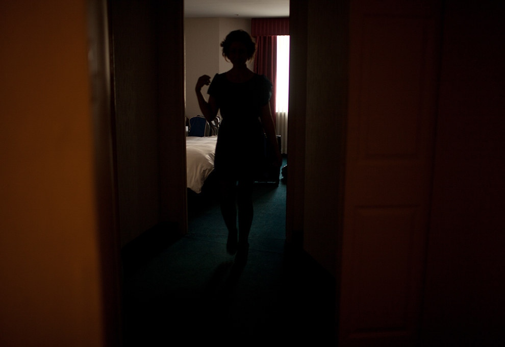 sex worker fuckbook safe