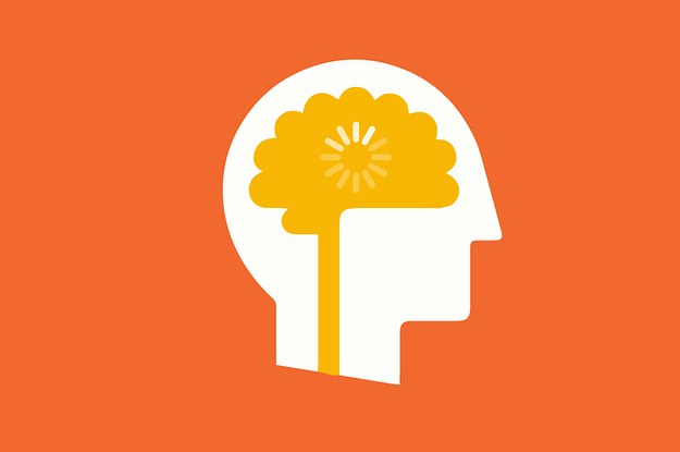 Lumosity's Stumble Reveals How We Think About Thinking