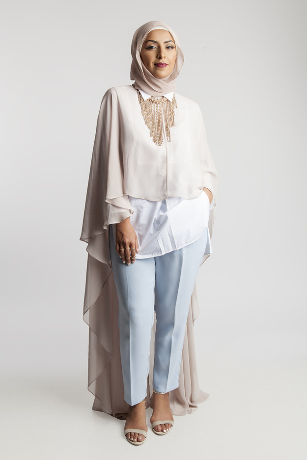 18 Places To Buy Stylish Modest Clothing In Australia