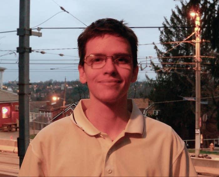 b7c999bc4a1e Transgender Student Settles Locker Room Case With University Of ...