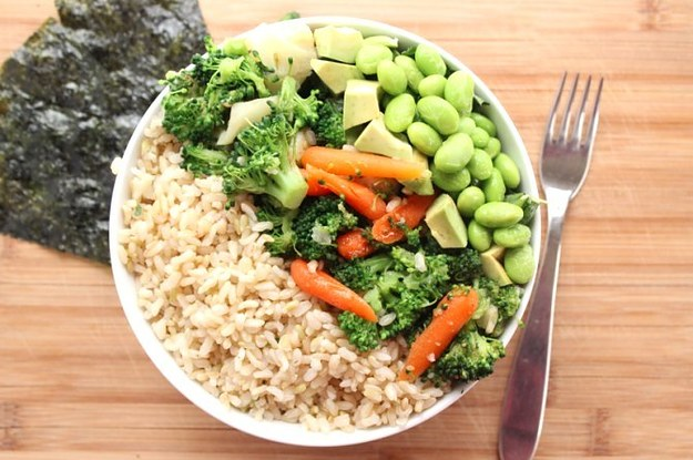 Image result for vegan meals