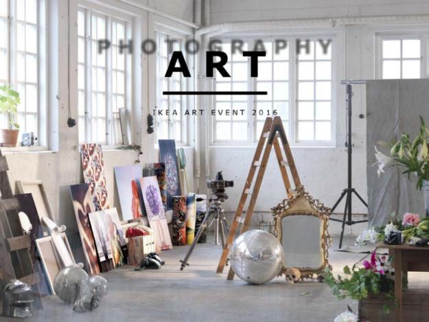каталог мебели икеа 2016 с ценами смотреть онлайн