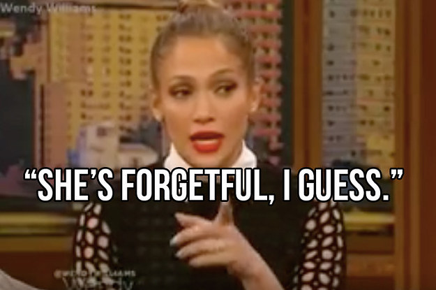 you-need-to-watch-jlo-comment-on-mariahs