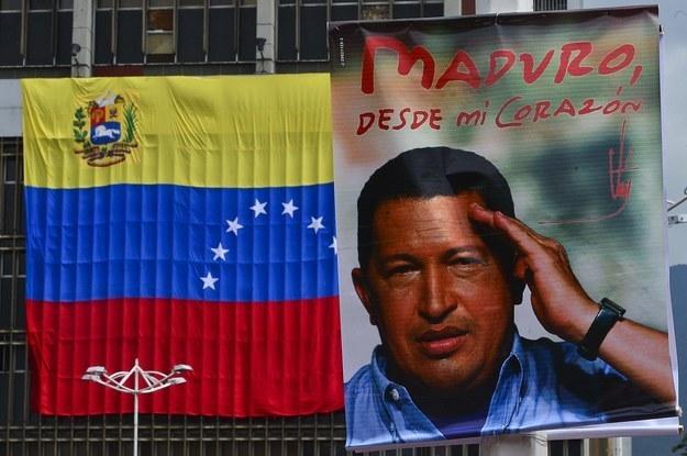 Él y sus operadores han trabajado en Nicaragua, Panamá, Honduras, El Salvador, Colombia, Costa Rica, Guatemala, Venezuela... y México.