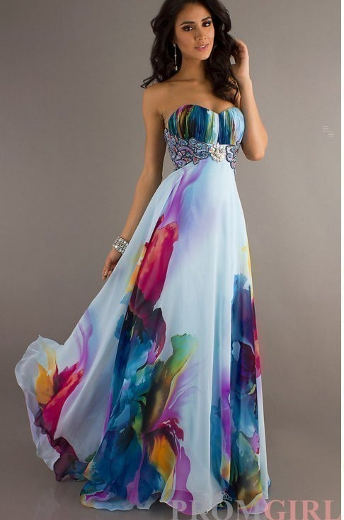 169ab501144 http   img1.promgirl.com  img PGPRODUCTS 1005810 1000 print-dress -JZ-4800-c.jpg