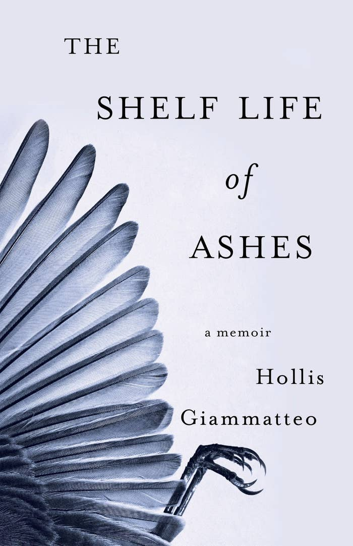 "Hollis Giammatteo seeks a job working with the elderly in order to find models of healthy aging, but encounters the exact opposite. This memoir is an honest look at Giammatteo's experiences with her ward as well as her elderly mother and asks the simple (yet also not-so-simple) question: is it possible to actually ""age"" well?"