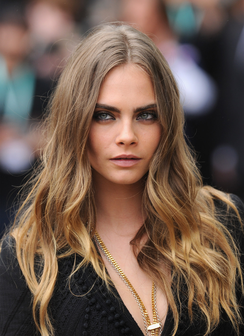 Cara Delevingne Has Opened Up About Living With Mental Illness In A Series Of Tweets
