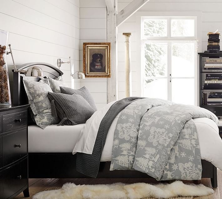 here are the best places to buy your bedding. Black Bedroom Furniture Sets. Home Design Ideas