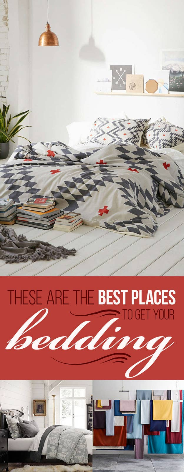Best places to buy bedding - Share On Facebook Share