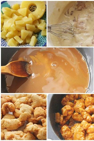 Cocina China Recetas   16 Deliciosas Recetas De Comida China Que Puedes Hacer En Casa