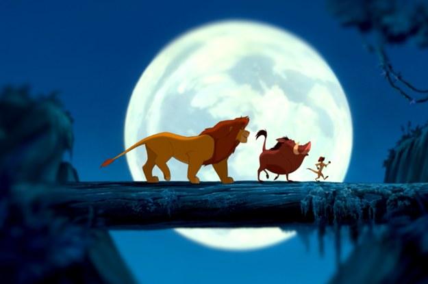 The Definitive Ranking Of Walt Disney Animation Studios Films