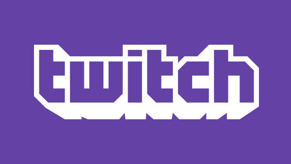 If you're a fan of gaming, odds are you're on Twitch.