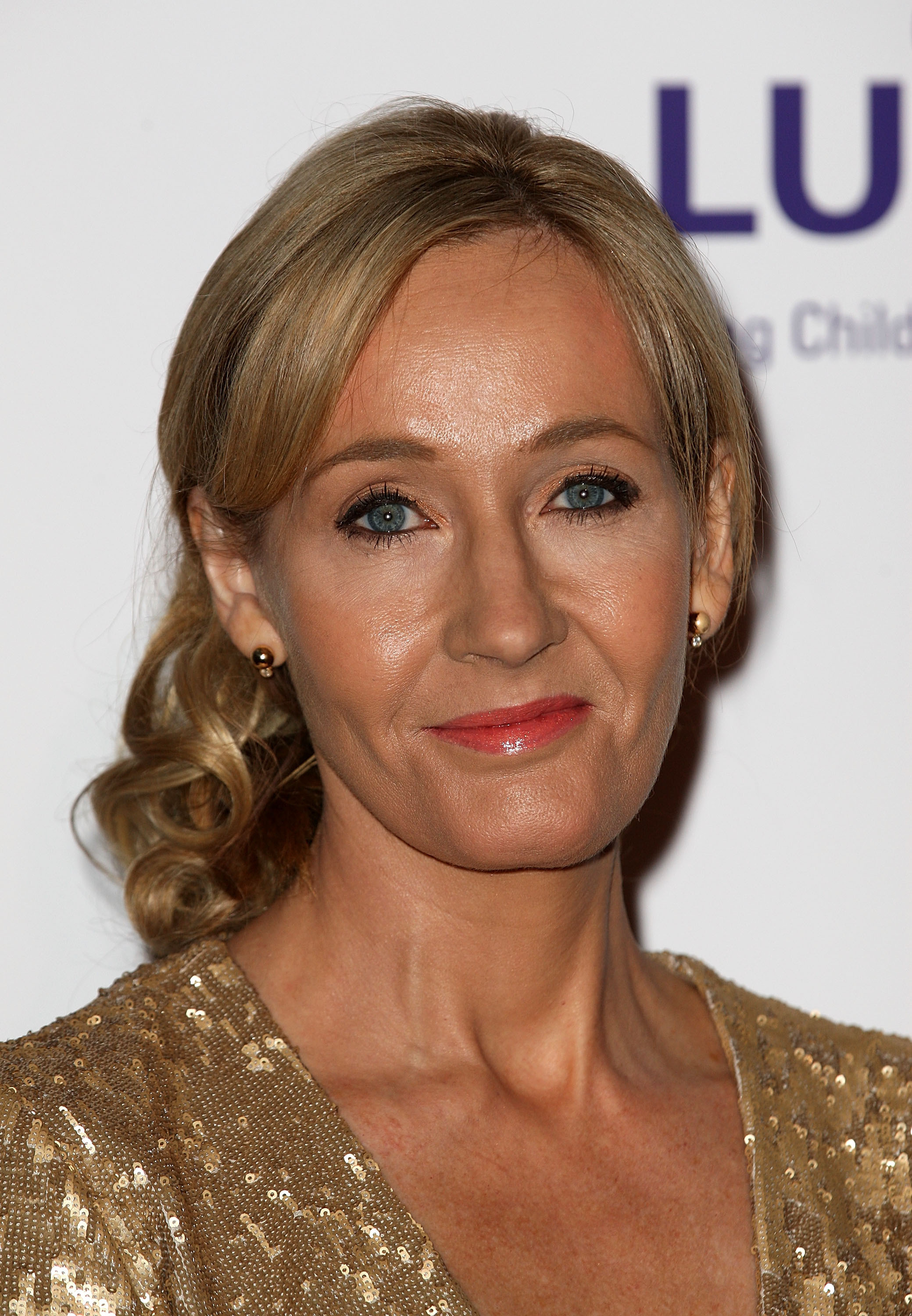 J.K. Rowling Just Dropped Some Intriguing New Info On American Wizards
