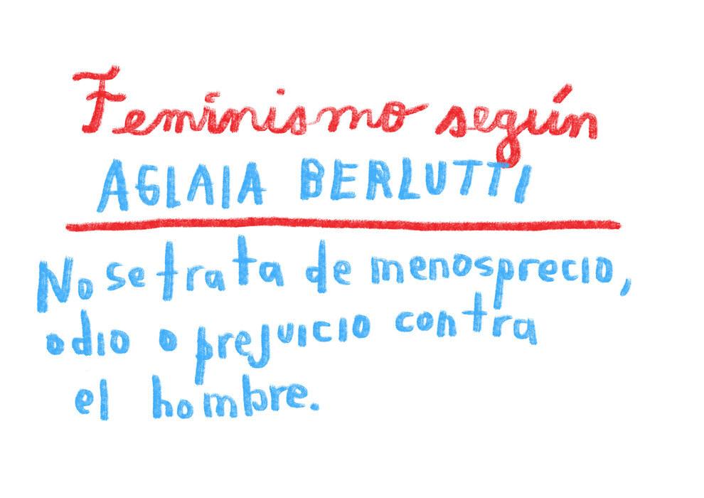 latinas