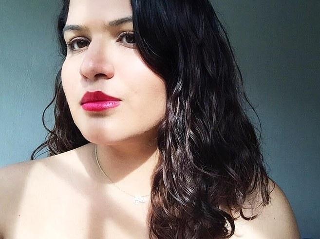 15 Feministas latinas que te inspirarán [Megapost]