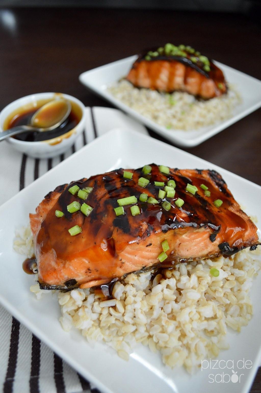 Cocina estos 10 platillos en domingo y come más sano el resto de la semana