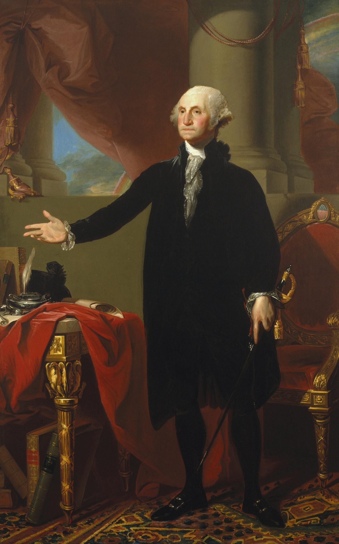 Why Hamilton Matters