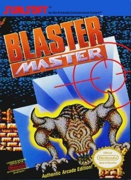 A sweet car, cool guns, and an (at times) miniature hero – Blaster Master was an original take on the action platforming genre that featured two well-developed combat perspectives – a rarity at the time. Throw in neat subterranean worlds, good art design and tunes, and a challenge that really pulled you into the game, Blaster Master was a cult hit that deserves to be given a reboot.What the Reboot Could Look Like:A shrunk down Grand Theft Auto game with more of a focus on high action gameplay. Maybe a taste of Destiny's or The Division's RPG/Action grindfests? Both the car and the player should have some gnarly moves with the core of the game focusing on interesting ways to upgrade both until you are an absolute powerhouse of driving and cave dwelling destruction. Throw in multiplayer death matches and a cooperative, randomly generated underground cave system to explore for end game content and this one could be a winner.