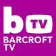 BarcroftTV profile picture