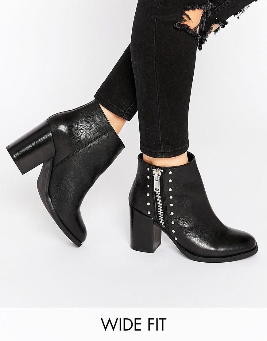 Reddit Asos Wide Fit Shoes