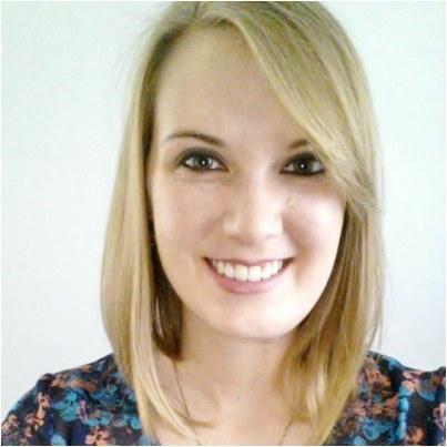 La coautora del artículo, Hannah Miller, estudiante de doctorado en la Universidad de Minnesota, y su equipo les preguntaron a 304 personas cómo se sentían respecto a distintos emojis.