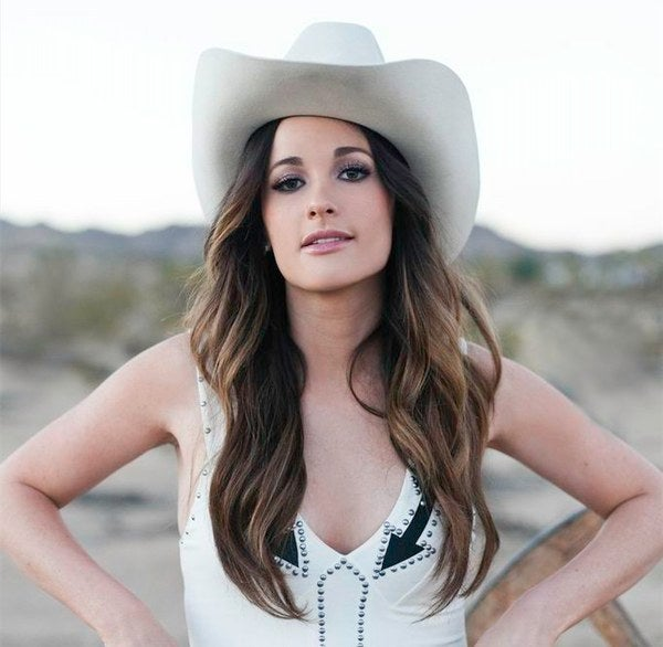 """Growing up in Texas, Musgraves was a fan of John Prine, Glenn Campbell, Marty Robbins and Loretta Lynn. Musgraves doesn't get much radio play, though both of her last albums topped the Billboard Country chart. Like Lane, Musgraves favors clothing that show off her assets to full advantage and is clearly beautiful. But is a scruffy appearance absolutely imperative to the outlaw country ethos, or is the outlaw mentality defined more by doing exactly what you please and damn the haters? Musgraves has no desire to play the Nashville fame game, and her hope is to be able maintain her privacy and sense of humor through it all. As she says in her song """"Good Ol' Boys Club,"""" """"Another gear in a big machine don't sound like fun to me."""" Take that, Nashville."""