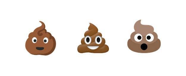 Voilà à Quoi Ressemblent Les Emojis De L Iphone Sur Android