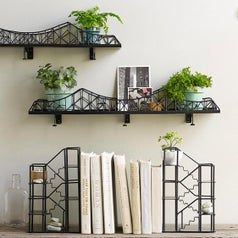 Cute Home Decor Stores Online You Ll Wish You Knew About