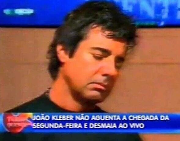 """""""E com AQUELA disposição!!!"""""""