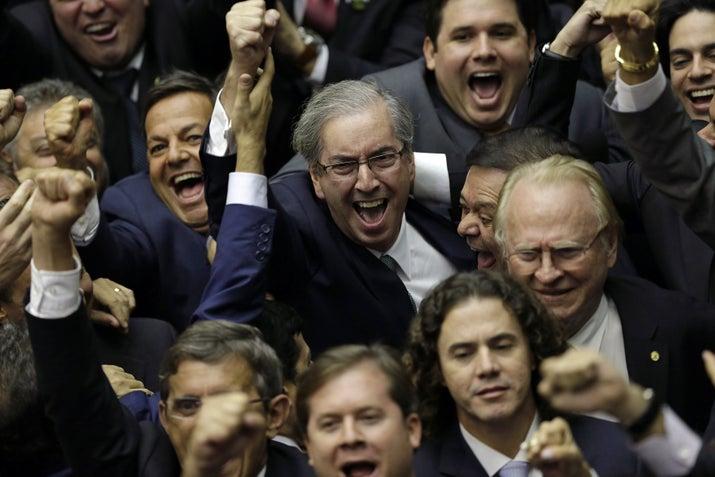 """""""EU QUERIA ESTUDAR!!!"""""""