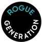 roguegeneration