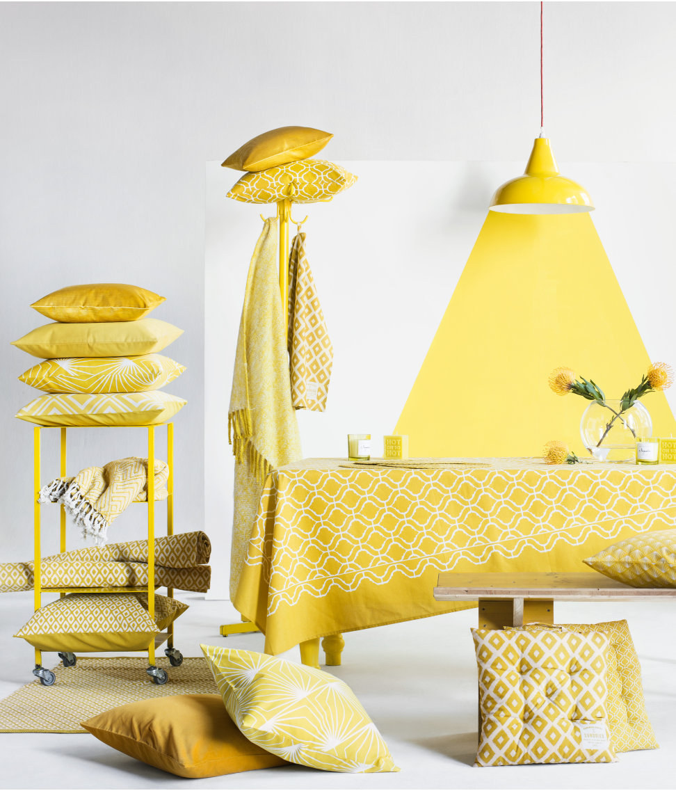 Home Furnishing Stores: Cute Home Decor Stores Online You'll Wish You Knew About