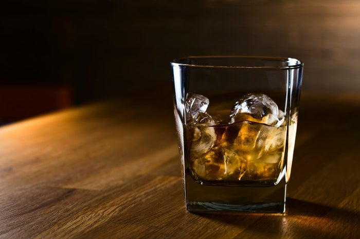 As everyone knows, too much alcohol is bad for you. Governments often set recommended limits to give people an idea of how much you can drink without putting your health at risk.