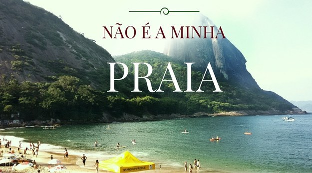 Top Slang Phrases in Brazil