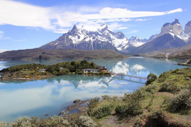 6. Chile
