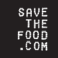 Save The Food profile picture