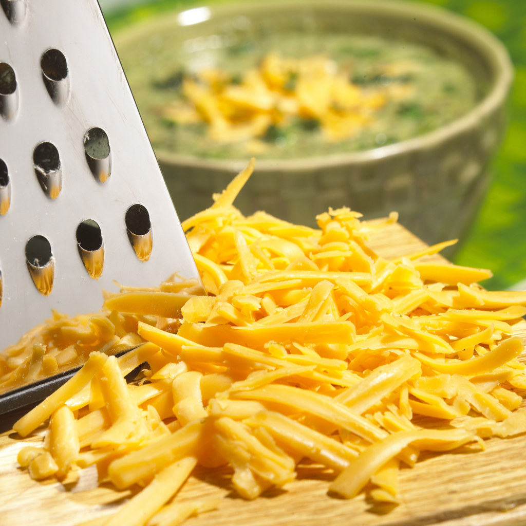 14 truques para você nunca mais jogar comida fora