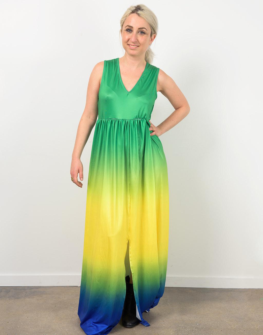 Vestidos de fiesta baratos hechos en china