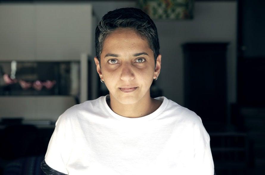 Ayesha Sood