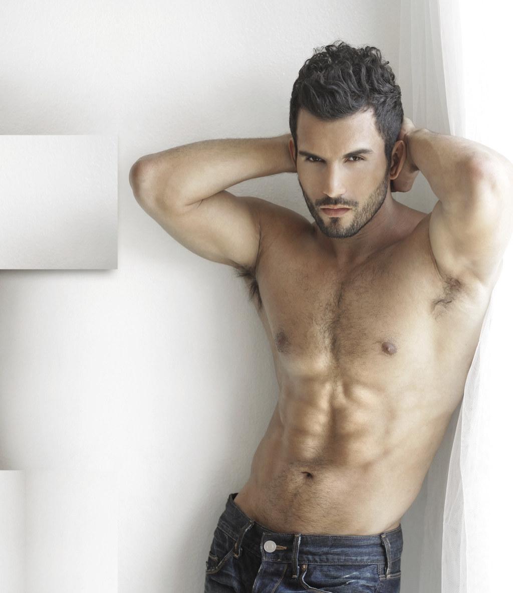 Best hot men bodies ideas on pinterest hot men sexy guys
