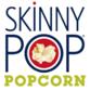 skinnypopus