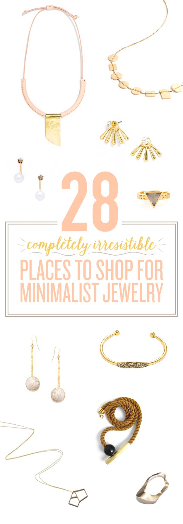 d4ee3f034ac9bf 28 Completely Irresistible Places To Shop For Minimalist Jewelry